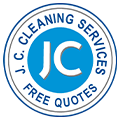 JC Cleaning Services | Commercial & Domestic Cleaning Services in Reading